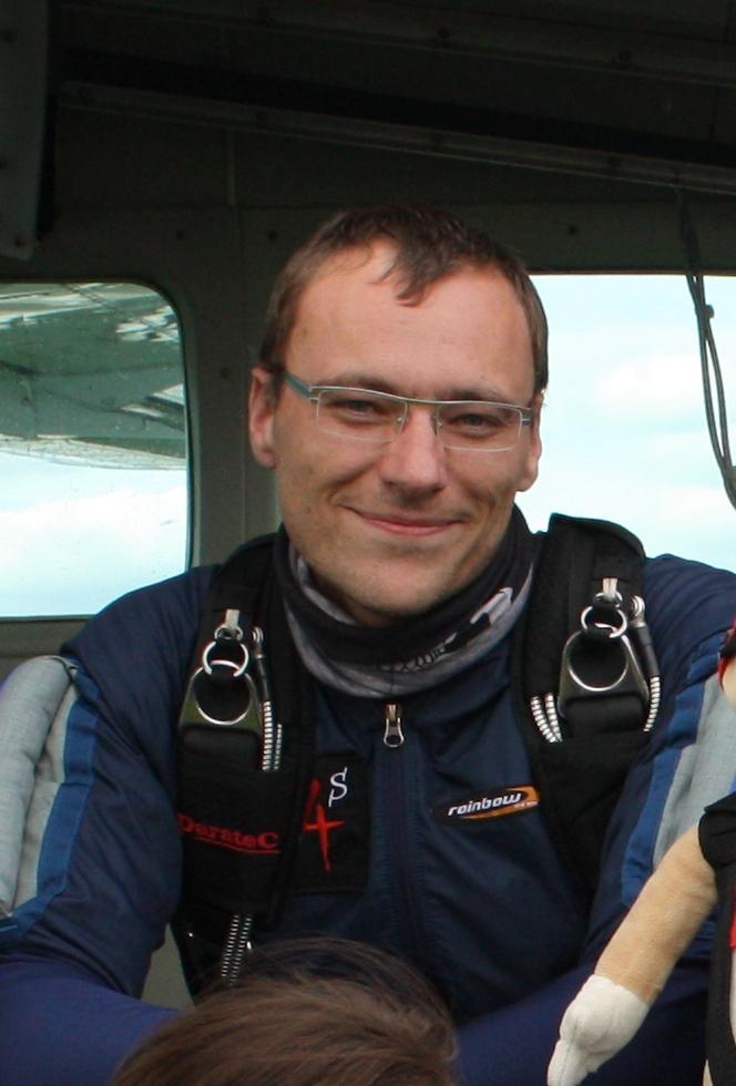 Hilmar Sobczak