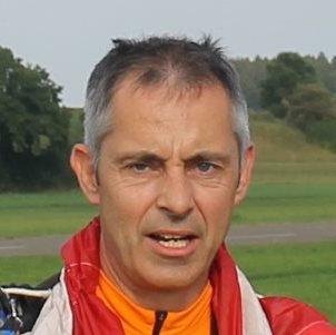 Stefan Knoch