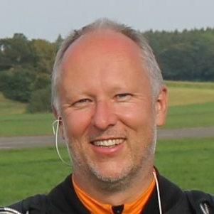 Christian Burkhart