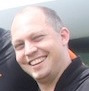 Volker Schuh