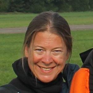 Daniela Zakis