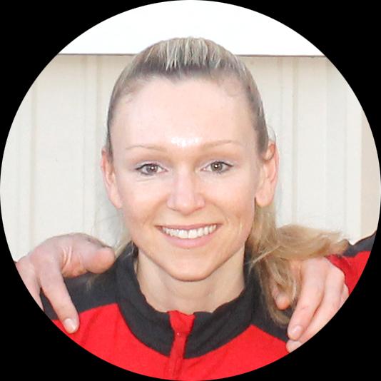 Yasmin Schütte