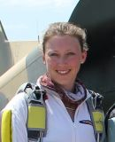 Stefanie Nunn