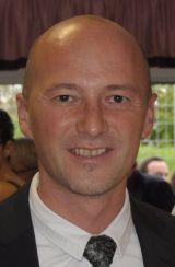 Dr. Ulf Slopek