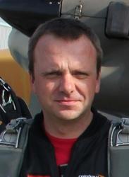 Frank Moch