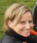 Claudia Breidbach