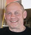 Michael Mackowiak
