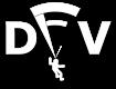 Deutsche Meisterschaft im Fallschirmspringen 2015